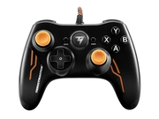 Gamepad THRUSTMASTER GP XID Esport Edition 2960821