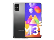 "Smartfon Samsung Galaxy M31s 6/128GB 6,5"" Super AMOLED 2400x1080 6000 mAh 4G Black"