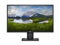 "MONITOR DELL LED 24"" E2421HN - 210-AXMC"