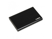 "OBUDOWA I-BOX HD-04 ZEW 2,5"" USB 3.1 GEN.2 10GB/S - IEU31G2"