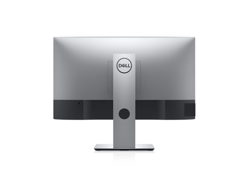 "MONITOR DELL LED 24"" U2421HE - 210-AWLC"