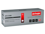 ActiveJet AT-540N toner laserowy do drukarki HP (zamiennik CB540A) - ATH-540N