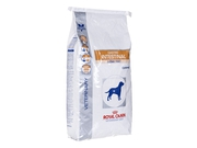 Karma Royal Canin Dog Foode VD Gastro Intestinal LF 12kg - 3182550771177