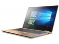 "2w1 Lenovo Yoga 720-13IKB 81C3007APB Intel® Core™ i5-8250U (6M Cache, 1.60 / 3.40 GHz) 13,3"" 8GB SSD 256GB Intel HD Win10"