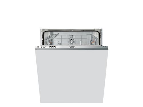 Zmywarka HOTPOINT-ARISTON ELTB 4B019 EU