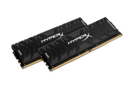 KINGSTON HyperX PREDATOR DDR4 2x8GB 2400MHz - HX424C12PB3K2/16