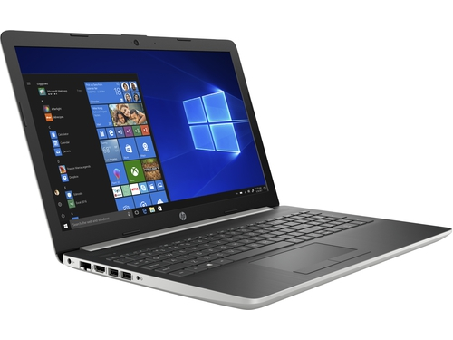"HP 15-db1010nw R3-3200U 15,6""FHD 8GB/SSD256/W10 - 7KC24EA"
