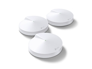 Access Point TP-Link DECO M5 (3-PACK)