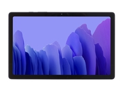 Samsung Galaxy Tab A7 T500 32GB Wifi Grey