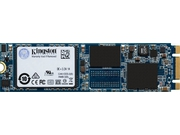 Dysk SSD 120 GB Kingston SUV500M8/120G M.2 M.2