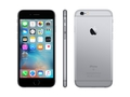 APPLE IPHONE 6S 128GB Space Gray - MKQT2CN/A