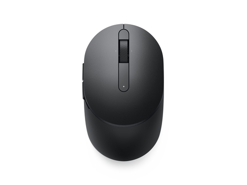 Dell Pro Wireless Mouse - MS5120W - 570-ABHO