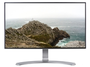 "Monitor LG 23,8"" 24MP88HV-S IPS/PLS FullHD 1920x1080 50/60Hz"