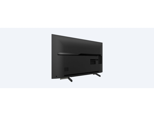 "TV 75"" Sony KD-75XG8096B (4K HDR 1000Hz AndroidTV)"