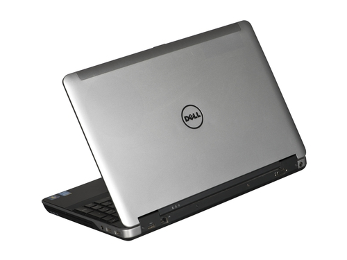 "Laptop Dell Latitude E7450 E7450i7-5600U8256SSD14""FHDW10p Core i7-5600U 14"" 8GB SSD 256GB Intel HD 5500 Win10Pro Używany"