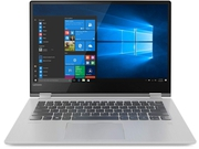 "2w1 Lenovo YOGA 530 81EK0125PB Core i7-8550U 14"" 8GB SSD 512GB Intel UHD 620 GeForce MX130 Win10"