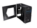 Obudowa Thermaltake CA-1B1-00M1WN-01 MT