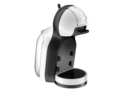 Ekspres do kawy DeLonghi Dolce Gusto EDG305.WB Mini