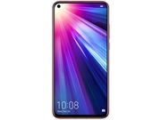 Smartfon Huawei Honor View 20 256GB Czerwony Bluetooth WiFi NFC GPS LTE DualSIM 256GB Android 9.0 kolor czerwony