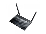 Router Asus AC750 RT-AC52U
