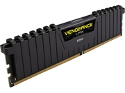 Corsair Vengeance LPX DDR4 8GB 2666M Hz CL16 - CMK8GX4M1A2666C16