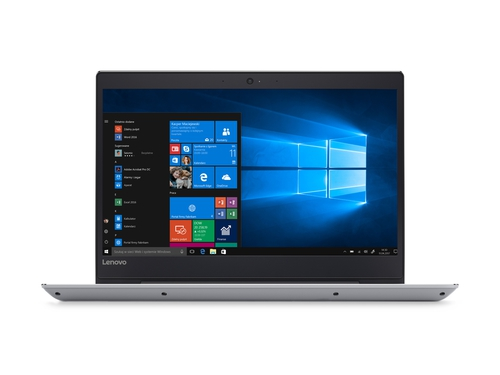 "Laptop Lenovo 81BL009VPB Core i5-8250U 14"" 8GB SSD 256GB GeForce GT940MX Intel UHD 620 Win10"