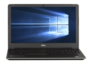 "Laptop Dell Vostro 5568 N036VN5568EMEA01_1801 Core i5-7200U 15,6"" 8GB HDD 1TB Intel® HD Graphics 620 GeForce GTX940MX Win10Pro"