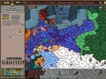 Gra PC Victoria Complete (includes the Revolutions ) wersja cyfrowa