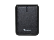 Power Bank VAKOSS TP-2569K 10000mAh microUSB USB typ A