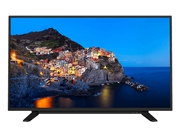 "TV 32"" Toshiba 32WL1A63DG (HD Ready)"