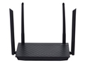 ASUS-RT-AC59U Wireless-AC1500 Dual-Band Gigabit Rou