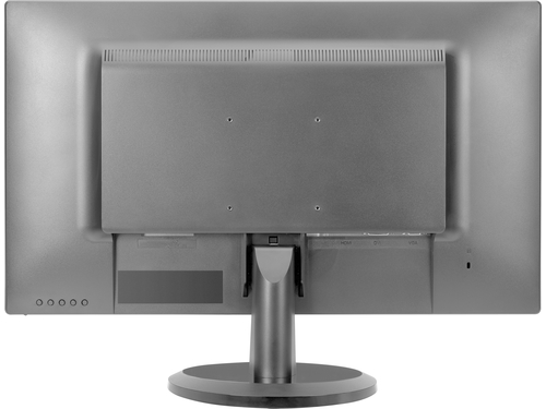 "MONITOR HP LED, ADS 27"" 27y (2YV11AA) - 2YV11AA#ABB"