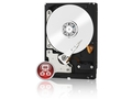 "Dysk HDD 3TB Western Digital Red WD30EFRX 3.5"" SATA III 64 MB"