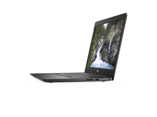"Dell Vostro 3591 i3-1005G1 15,6""FHD/8GB/SSD256/W10P - N306ZBVN3591EMEA01_2101"