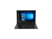 "2w1 Lenovo ThinkPad X1 Yoga 3 20LD002HPB Core i5-8250U 14,1"" 8GB SSD 256GB Intel UHD 620 Win10Pro"