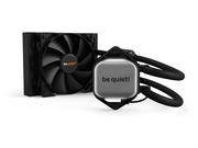 be quiet! Pure Loop 120mm - BW005