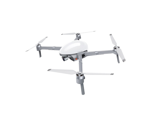 Dron PowerEgg X Explorer-EU - 10000145-00