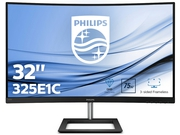 "MONITOR PHILIPS LED 31,5"" 325E1C/00"