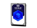 "HD WD BLUE 2.5"", 2TB WD20SPZX"