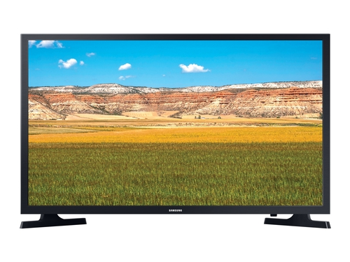 "TV 32"" Samsung UE32T4302 (HD 900PQI Smart)"
