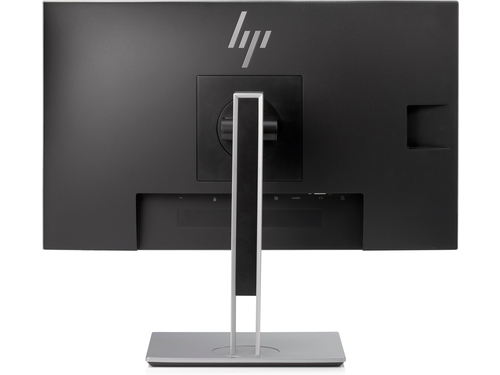 "Monitor HP 23"" EliteDisplay E233 - 1FH46AA#ABB"