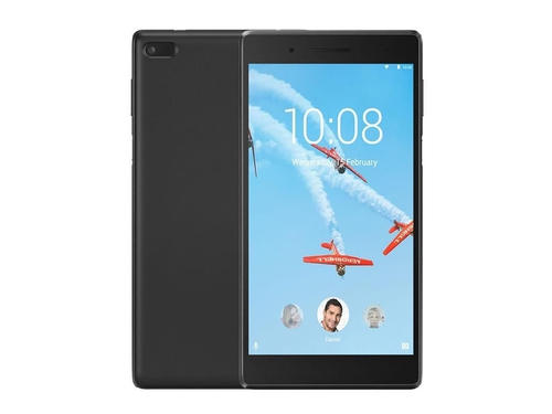 "Tablet Lenovo TAB 7 7304F ZA300156SE 7,0"" 8GB WiFi Bluetooth czarny"