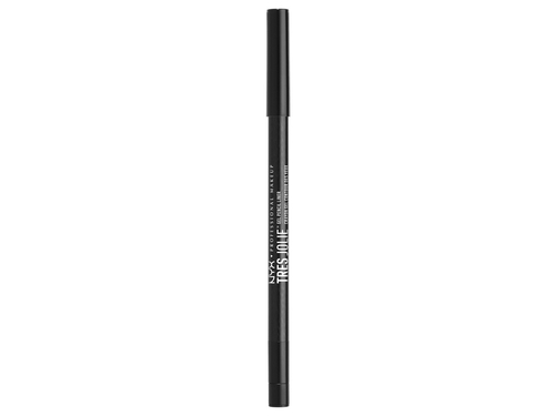 NYX TRES JOLIE GEL PENCIL LINER - BLACK