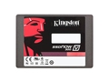"Dysk SSD 240GB Kingston SV300S3B7A/240G 2.5"" SATA III"