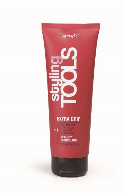 FANOLA EXTRA GRIP Extra Strong gel 250ml.jpeg