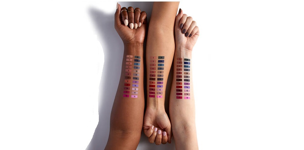 NYX-Professional-Makeup-Suede-Matte-Lipstick-3-Arm-Swatch-1.jpg