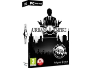 Gra PC Urban Empire
