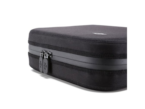 Spark Part 20 Storage Box Carrying Bag