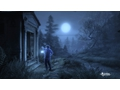 Gra wersja cyfrowa The Vanishing of Ethan Carter