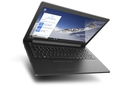 "Laptop Lenovo IdeaPad 310-15ISK 80Q700SDPB Core i5-6200U 15,6"" 8GB HDD 1TB Intel HD Radeon R5 M330 Win10"